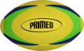 Rugbyball PRIMEO