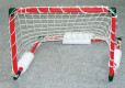 Pool Hockey Tor