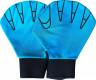Aquafitness-Handschuhe