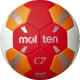 Handball Molten HXC3500
