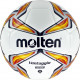 Fussball Molten F5V3600
