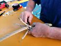 Reparieren statt Ersetzen, wir beherrschen unser Handwerk